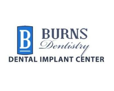 Burns Dental Implant Center