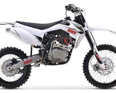 2021 SSR Motorsports SR189 Motorcycle Off Road Little Rock, AR
