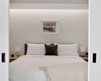 Modern Mood Lifestyle Loft with View| Espad n LoHi - Highland