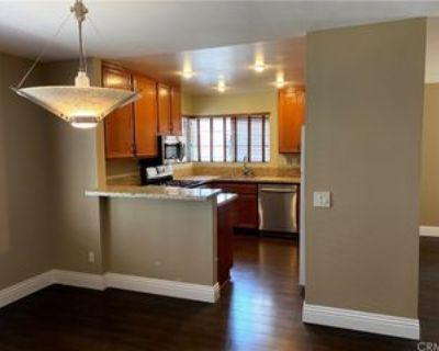 2800 Plaza Del Amo #471, Torrance, CA 90503 3 Bedroom House