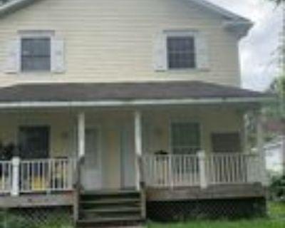 1154 Bush Ave, St. Paul, MN 55106 4 Bedroom Apartment