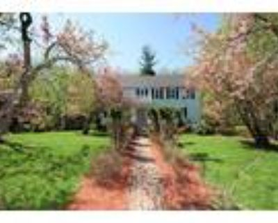 Awesome Home For Sale - Open Sunday 11/24/19 - 12-2:00pm