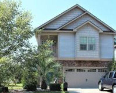 265 Ashmore Ln, Lexington, SC 29072 4 Bedroom House