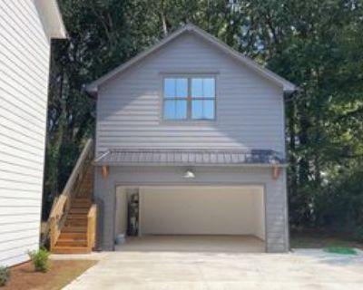 2710 Sarazen CourtCasita / Studio #2CASITASTU, Decatur, GA 30032 1 Bedroom Apartment