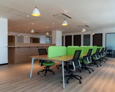 Acc dez des espaces de coworking inspirants pr s de chez vous.