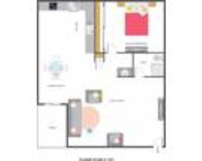 Almansor Villa Apartments - 1 Bedroom