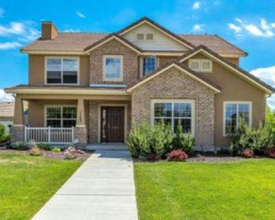 1143 W 150 N, Springville, UT 84663 4 Bedroom House