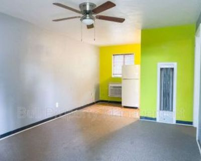 317 E Monument Ave #3, Kissimmee, FL 34741 2 Bedroom Condo