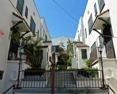 1937 1/2 W Washington Blvd #1937-5, Los Angeles, CA 90018 1 Bedroom Apartment