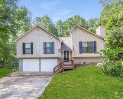 1135 Spring Pl, Canton, GA 30115 3 Bedroom House