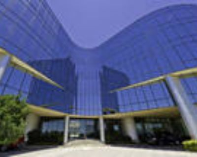 Fort Worth, Get 90sqft of private office space plus 540sqft
