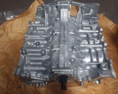 Genuine Subaru New Ez36 Ez36d Short Block Engine 3.6 Tribeca Outback Legacy