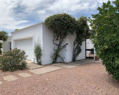 Entire Home Available / Golf/ Bike Path/ Bird watching - Tucson
