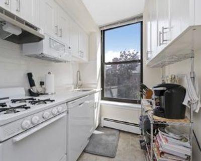46 Main St Apt 33 #Apt 33, Boston, MA 02129 1 Bedroom Apartment