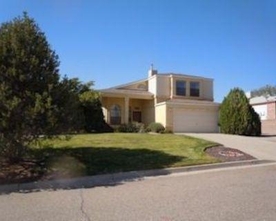 2059 Columbia Ct Ne, Rio Rancho, NM 87144 4 Bedroom House