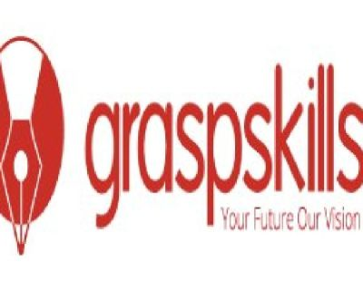 Hadoop Essentials Training in Atlanta, GA | Graspskills.com