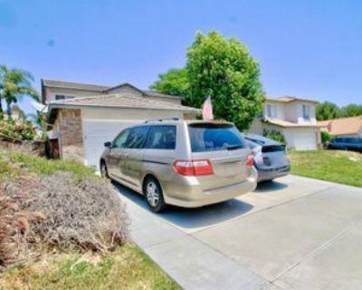 Calle Redondela 31910 - 1 #1, Temecula, CA 92592 3 Bedroom Apartment