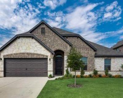 268 Cattlemans Trl, Fort Worth, TX 76131 3 Bedroom House
