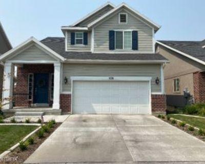 578 S 2310 W, Pleasant Grove, UT 84062 3 Bedroom House