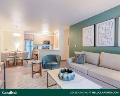 20225 Bothell Everett Highway.318122 #921, Bothell, WA 98012 2 Bedroom Apartment