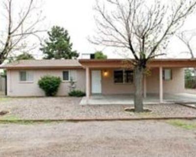 10433 E Albany St, Apache Junction, AZ 85120 3 Bedroom House