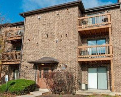 2252 Abbeywood Dr #E, Lisle, IL 60532 2 Bedroom House