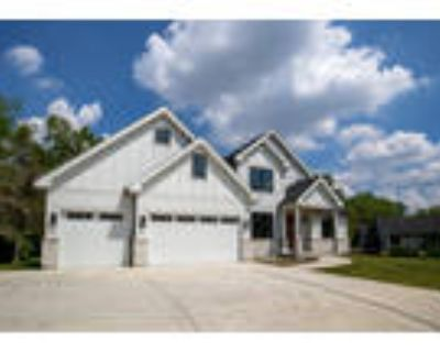 Condos & Townhouses for Sale by owner in La Grange, IL