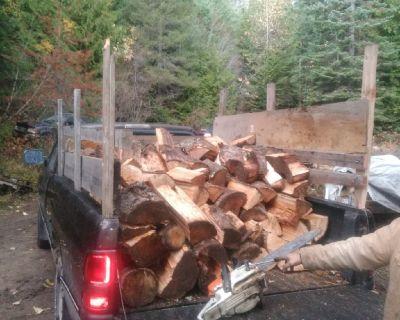Firewood 4 sale