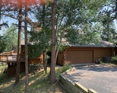 29970 Troutdale Scenic Drive - 1 #1, Evergreen, CO 80439 4 Bedroom House