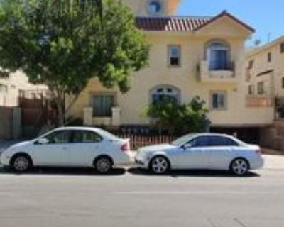 10220 Samoa Ave #106, Los Angeles, CA 91042 3 Bedroom Condo