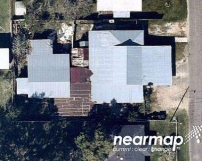 Preforeclosure Property in Rayne, LA 70578 - Barbara St