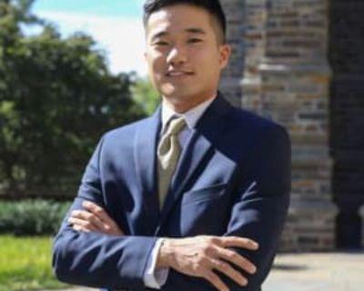 Alan Ko, 24 years, Male - Looking in: Philadelphia Philadelphia County PA