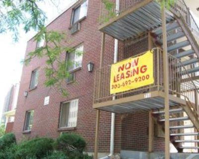 758 N Clarkson St, Denver, CO 80218 1 Bedroom Apartment