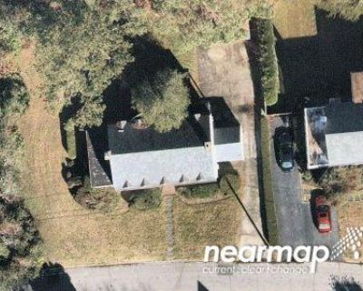 3 Bed 2.0 Bath Preforeclosure Property in Norfolk, VA 23505 - Trouville Ave