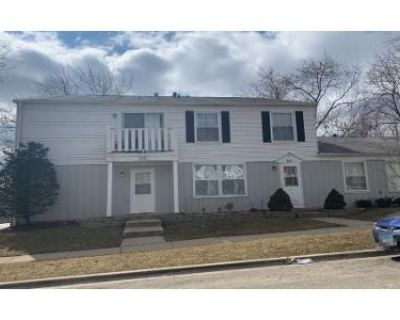 2 Bed 1 Bath Preforeclosure Property in Glendale Heights, IL 60139 - Prairie Ave Unit B