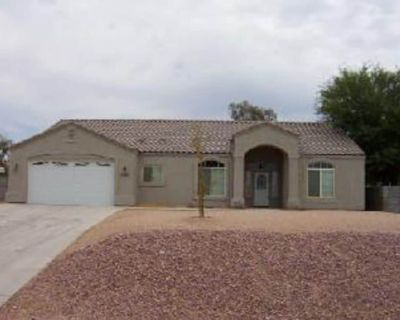Beautiful Home close to Avi Resort - Fort Mohave
