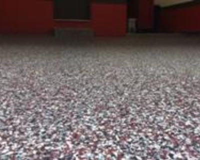 Best Garage Floor Covering And Garage Floor Coating