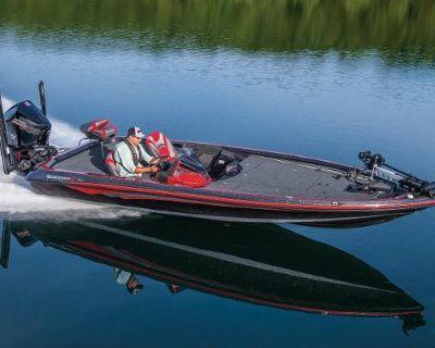 2022 Ranger Z521L