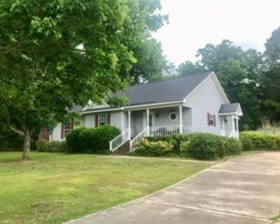 213 Wrights Mill Rd, Aiken, SC 29801 3 Bedroom Apartment