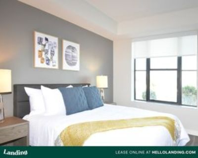 500 N Andrews Avenue.359306 #246, Fort Lauderdale, FL 33301 2 Bedroom Apartment