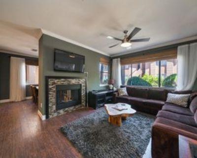 7009 E Acoma Dr #1169, Scottsdale, AZ 85254 2 Bedroom Apartment