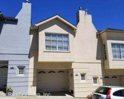 65 Rousseau St, San Francisco, CA 94112 3 Bedroom House