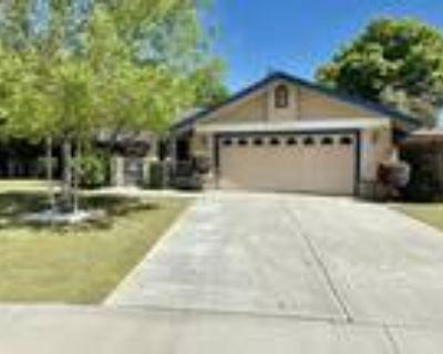 Bakersfield - 9308 Steinbeck Lane