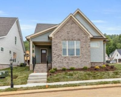 9608 Mulberry Gap Way #1, Chattanooga, TN 37363 4 Bedroom Apartment