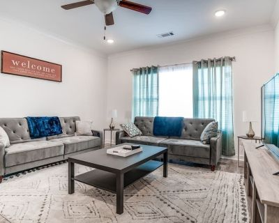 NEW Townhouse Oasis l Close to the City l Spacious - Atlanta