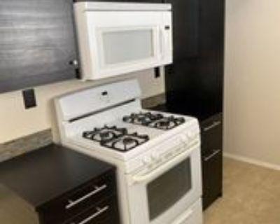 15809 Brighton Ave #2, Gardena, CA 90247 2 Bedroom Apartment