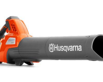 Husqvarna Power Equipment 230iB Kit Blowers Elma, NY