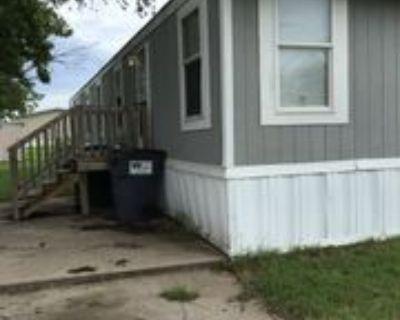 2201 East Macarthur Road #37, Wichita, KS 67216 3 Bedroom Apartment