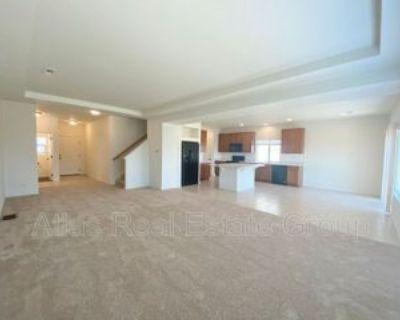 18188 E 52nd Ave, Denver, CO 80249 4 Bedroom House