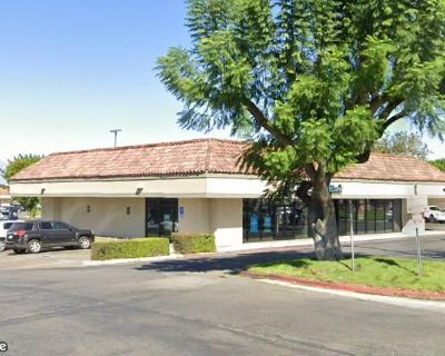 3844 La Sierra Ave
